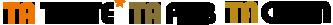 TATENTE – TAPUB – TACOM Logo